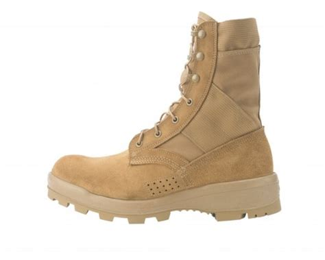 new army boots new army jungle wear gives trench foot the boot article