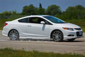 2012 honda civic si hfp for a great choice of civic coupe