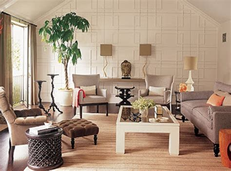 zen colors for living room zen living room design de clutter color and furniture