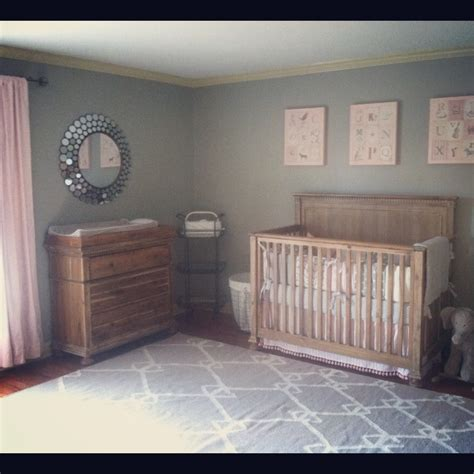 grey nursery recliner 17 best ideas about grey nursery furniture on pinterest