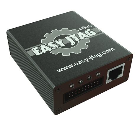 Box Z3x Jtag Easyjtag Most Powerfull Emmc And Jtag Tool On Market