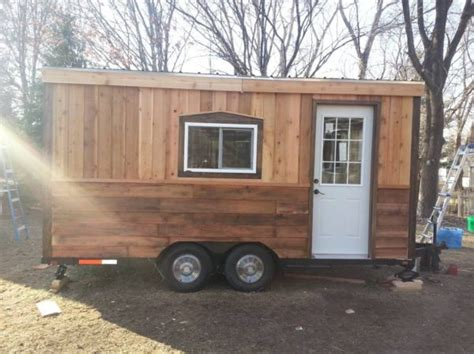 tiny houses for sale mn tiny houses for sale mn 28 images trout fishing cabin minnesota 192 square foot