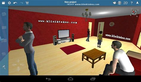 home design 3d apk mod only home design 3d freemium mod full version apk data