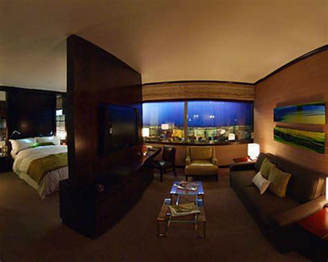 Vdara Room Service by Vdara Hotel And Spa Las Vegas Hotels Las Vegas Direct