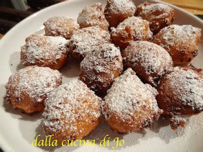 formaggio cottage frittelle di fiocchi di latte cottage cheese paperblog