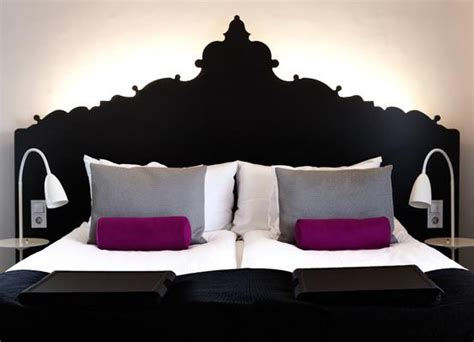 cl on headboard reading light 9 best lights for bed images on light fittings