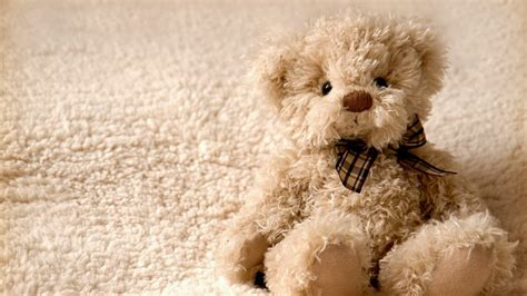 cute hd wallpaper of teddy bear lovely and beautiful teddy bear wallpapers image wallpapers