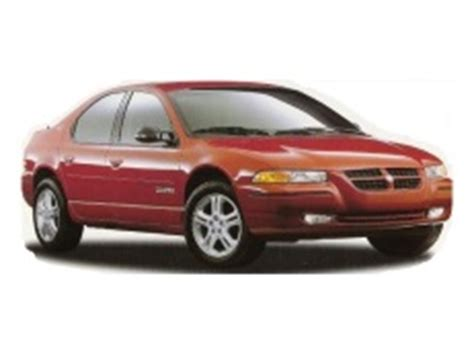 2000 dodge stratus bolt pattern dodge stratus 2000 wheel tire sizes pcd offset and