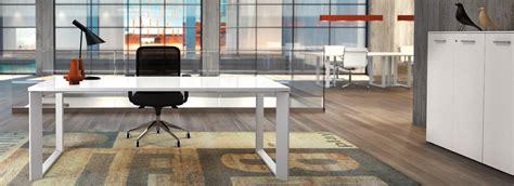 scrivania twist 001 bianca duzzle scrivania per ufficio bianca pro e contro