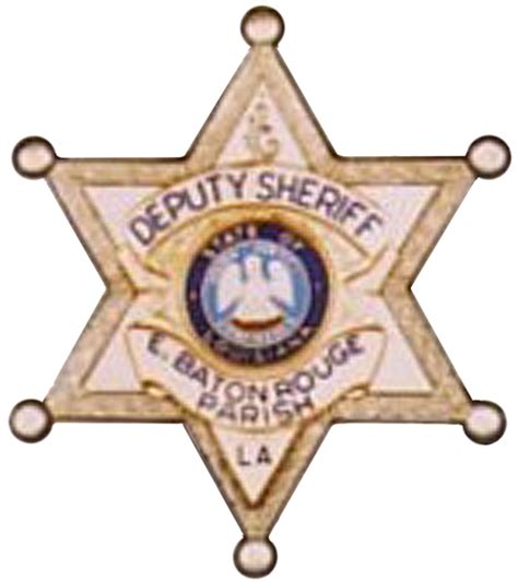 east baton parish sheriff s office wikiwand