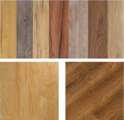 Vinyl Plan Flooring Vinyl Plank Flooring Bathroom Images