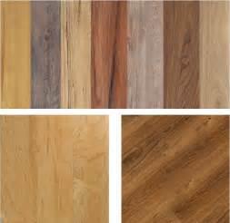 Laminate Vinyl Flooring Laminate Flooring Vinyl Vs Laminate Flooring Basements