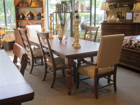Dining Room Furniture Collection Furniture Dining Tables Furniture Porter Dining Room Set Furniture Dining