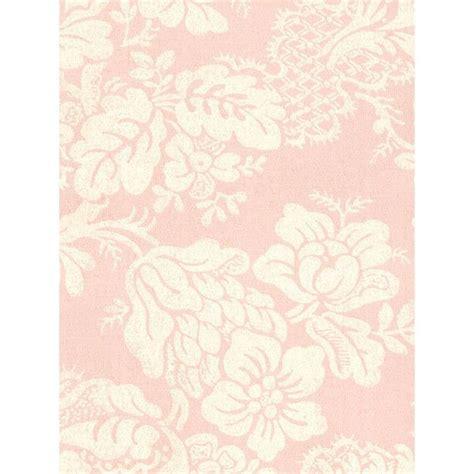 wallpaper pink and cream light pink cream damask wallpaper a513f da2391
