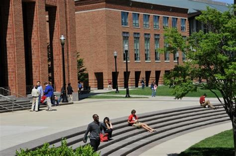 Ohio State Mba Tuition Fees by 2012 Best U S Business Schools Bloomberg