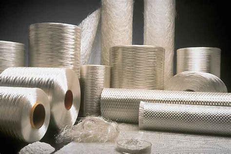 recicladora de plastico para fibra fibra de vidrio tecnolog 237 a de los pl 225 sticos