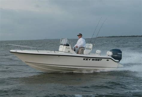 usaa boat payment calculator 2018 key west 186 center console power boats outboard