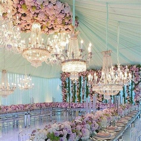 quinceanera themes spring 98 best ambiance wedding style images on pinterest