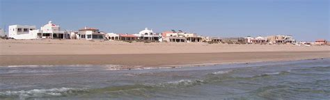 rocky point houses for sale rocky point puerto penasco sonora mexico residential homes on the beach for sale