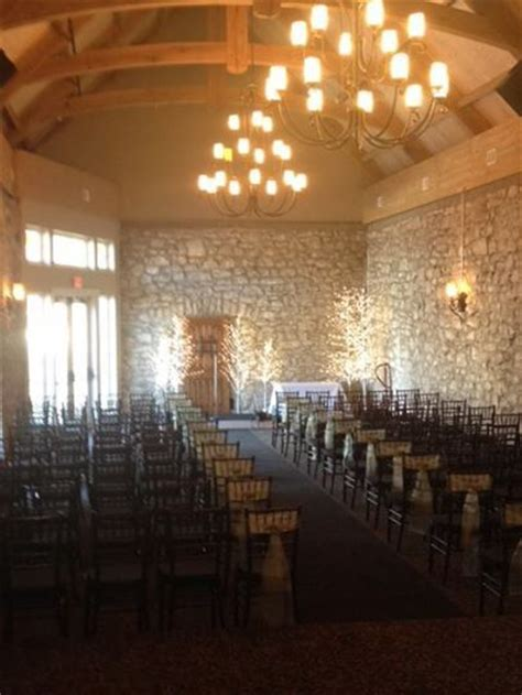 old stone chapel   St. Charles Mo ceremony site   Wedding
