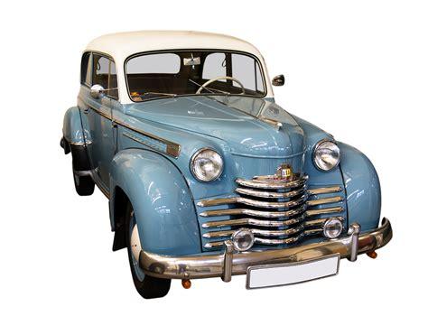 wrecked car transparent kostenloses foto oldtimer auto automobil alt