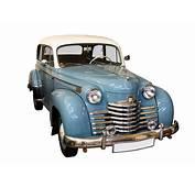Kostenloses Foto Oldtimer Auto Automobil Alt