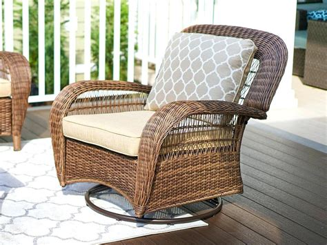 Patio Lounge Chairs On Sale by Patio Loungers On Sale Resin Wicker Lounge Chairs Sale