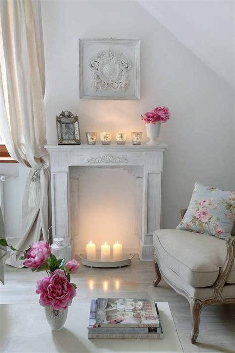 Decoration Pour Bougie by Les 20 Meilleures Id 233 Es De D 233 Coration Avec Des Bougies