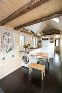 best 25 tiny house family ideas only on pinterest tiny
