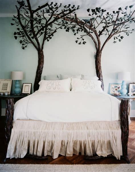 Einrichtungsideen Schlafzimmer Selber Machen by Schlafzimmer Gestalten 30 Romantische Einrichtungsideen