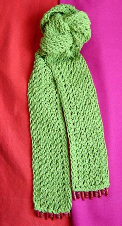 knitting pattern for dressy scarf learn how to knit for beginners 27 easy knitting patterns