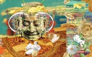 test profilo psicologico cultura test per il profilo psicologico junghiano test