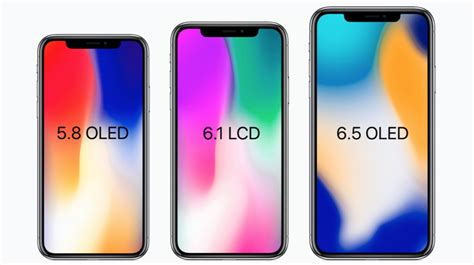 apple iphone lineup   expect igyaan network