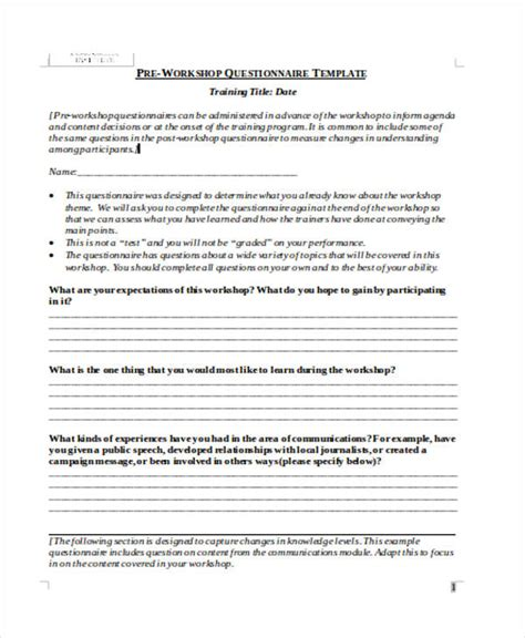 training evaluation template targer golden dragon co