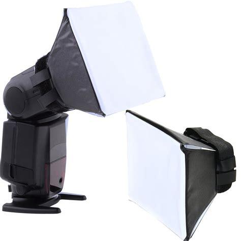 Diffuser Softbox aliexpress buy foldable universal photo difusor para flash light diffuser softbox soft box