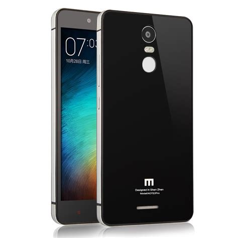 Sold Xiaomi Redmi 3s Second itvoice it magazine india 187 xiaomi redmi 3s launched with fingerprint sensor and 4g