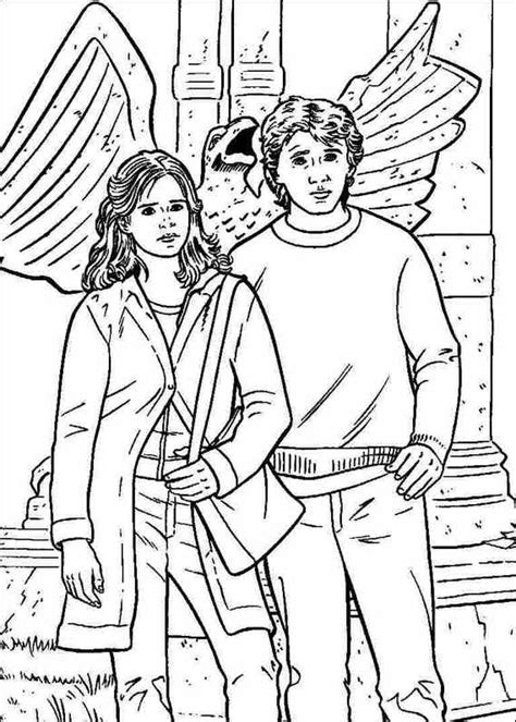 where can i find harry potter coloring books 1000 images about hp coloring pages on