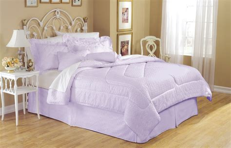 twin bed clearance twin bed twin bed in a bag clearance mag2vow bedding ideas