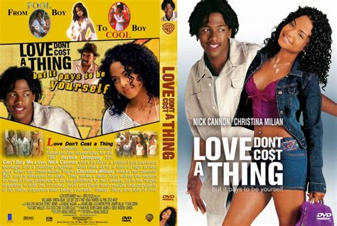 love don t cost a thing film love don t cost a thing film
