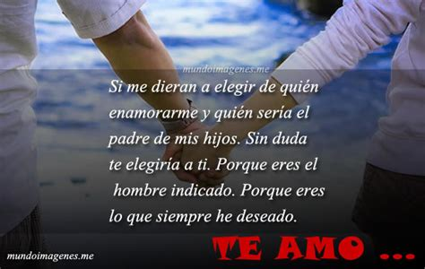 imagenes de amor a mi esposo 1000 images about marcos de cama on pinterest