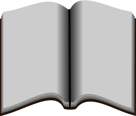 book open png big image png