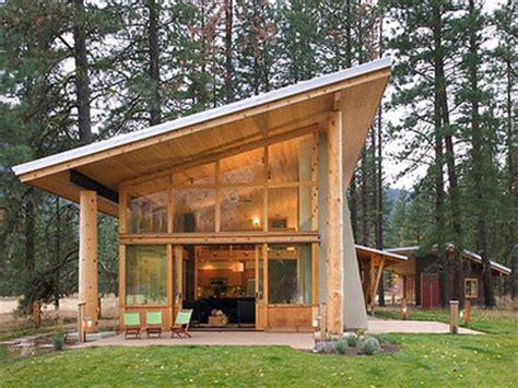 wrap around porch cabin design ideas 1 story house plans wrap around porch cabin design ideas 1 story house plans
