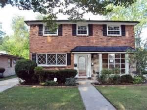 oak park mi homes for 24711 manistee st oak park mi 48237 foreclosed home