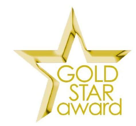 printable gold star certificate gold star teachers sought education news wcfcourier com