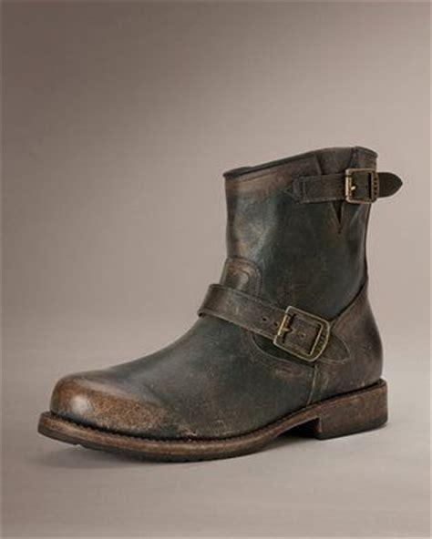 best engineer boots mens engineer boots www pixshark images galleries