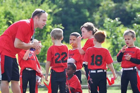 Aps Background Check For Parents Volunteer Coaches For Football And Cheerleading Norchester Knights Youth