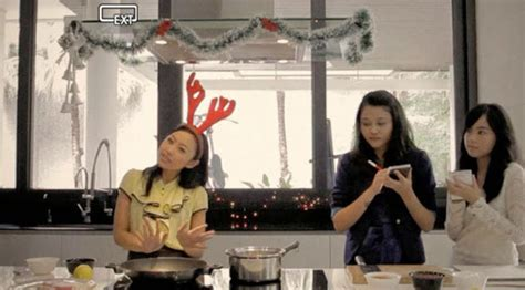 film pendek natal how to make a perfect x mas eve a perfect traumatic to
