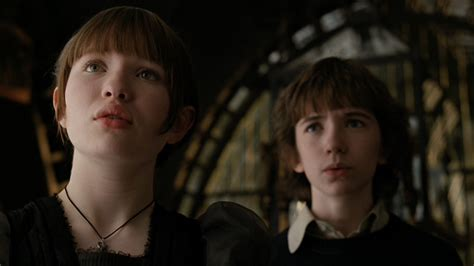 a series of unfortunate a series of unfortunate events emily browning image 20684327 fanpop