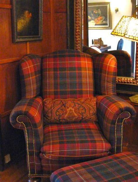 tartan armchair related keywords suggestions tartan