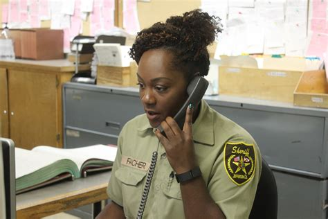 Jefferson Sheriff S Office by Jefferson County Sheriff S Office Focuses On Safety